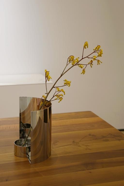 still 花器 (2)