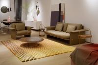 TANG 沙发 (3)