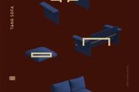 tang Design Shanghai Poster-14