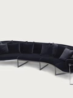 structure sofa 3