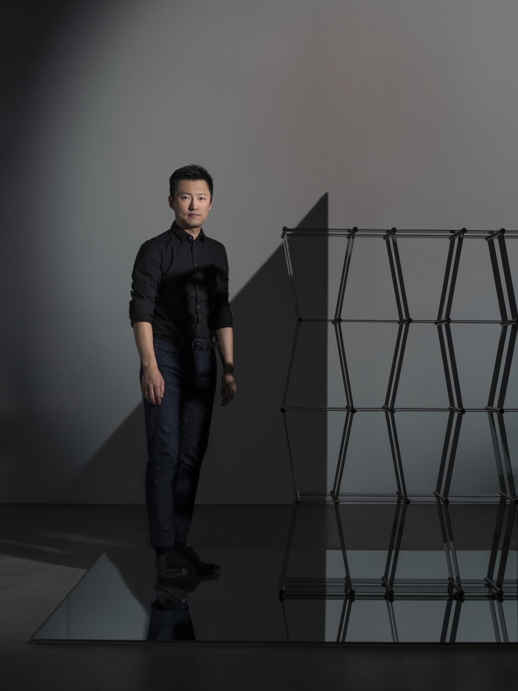 Ximi Li 2020